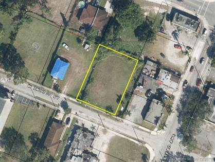 Residential Property for sale in 10030 SW INDIGO St, Miami, FL, 33157