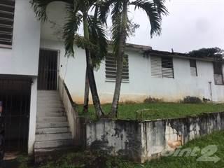 Residential Property for sale in BARRIO LAS LOMAS- NARANJITO, Naranjito, PR, 00719