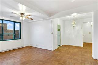Condo for sale in 2130 East Tremont 7g, Bronx, NY, 10462