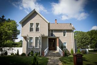 Single Family for sale in 415 Carroll Street, Henry, IL, 61537