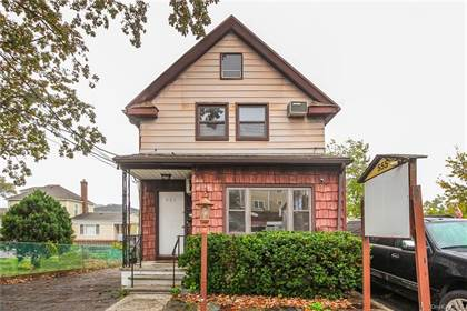 Residential Property for sale in 555 Kimball Avenue, Yonkers, NY, 10704