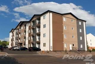 Multi-family Home for sale in 718 3rd STREET, Estevan, Saskatchewan, S4A 3A2