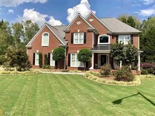 Single Family for sale in 2950 Croftwood Trl, Marietta, GA, 30064