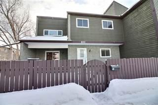 Condo for sale in 8011 27 AV NW NW, Edmonton, Alberta, T6K3C9
