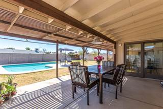 Single Family for sale in 933 W YALE Drive, Tempe, AZ, 85283