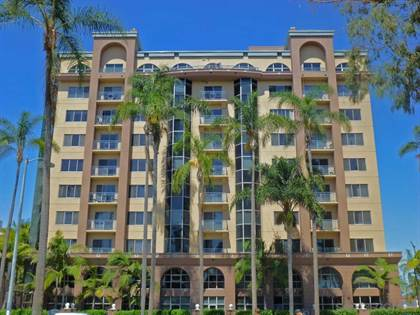 Residential Property for sale in 3060 6th Ave 34, San Diego, CA, 92103