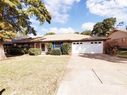Residential Property for sale in 5905 Melstone Drive, Arlington, TX, 76016