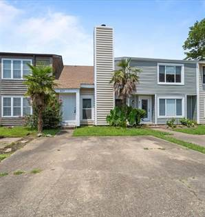 Residential Property for sale in 469 Falling LN, Virginia Beach, VA, 23454