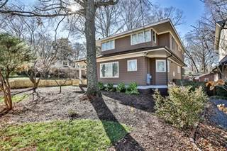 Single Family for sale in 111 Shadowmoor Drive, Decatur, GA, 30030