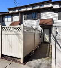 Townhouse for sale in 19A Lombard Court, Staten Island, NY, 10312