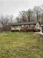 Single Family for sale in 807 KY Hwy 3149, Butler, KY, 41006