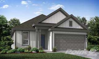 Single Family for sale in 3309 Beryl Woods Lane, Austin, TX, 78728