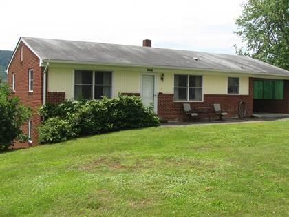 Residential Property for sale in 321 ORCHARD DR, Daleville, VA, 24083