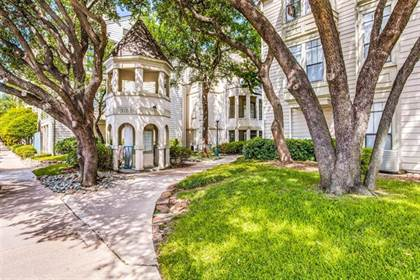 Residential Property for rent in 3105 San Jacinto Street 206, Dallas, TX, 75204