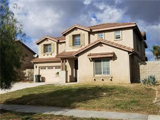 Single Family for sale in 16592 Bayleaf Lane, Fontana, CA, 92337