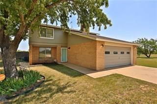 Single Family for sale in 20319 County Road 304, Abilene, TX, 79601