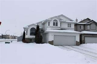 Single Family for sale in 7705 166A AV NW, Edmonton, Alberta, T5Z3V8