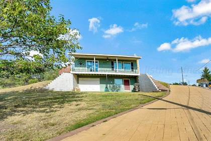 Residential Property for sale in 424 10 Bears Trl, Howardwick, TX, 79226
