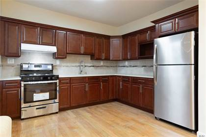 Residential Property for rent in 90-02 Sutter Avenue 2 F, Ozone Park, NY, 11417