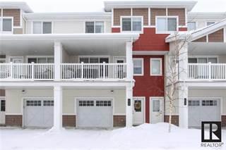 Condo for sale in 280 Amber TRL, Winnipeg, Manitoba, R2P1T6