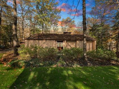 Residential Property for sale in 184 Old Bight Court, Edgewater, MD, 21037