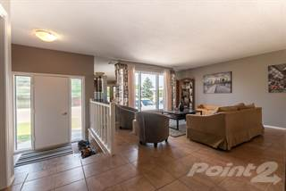 Residential Property for sale in 15 Cowan Crescent SE, Medicine Hat, Alberta