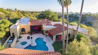 Single Family for sale in 5081 N Camino Sumo, Catalina Foothills, AZ, 85718