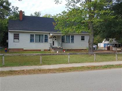 Residential Property for sale in 3316 Dorset Road, Richmond, VA, 23234