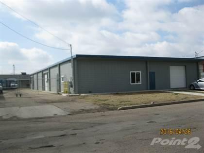 Commercial for sale in 14615 - 119 Avenue, Edmonton, Alberta, T5L 2N9