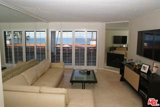 Condo for rent in 26664 SEAGULL Way B103, Malibu, CA, 90265