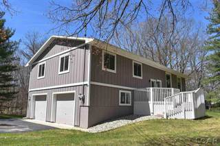 Single Family for sale in 416 Wildwood Circle, Tecumseh, MI, 49286