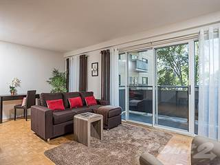 Surprising 2 Bedroom Apartments For Rent In Civic Hospital Point2 Homes Beutiful Home Inspiration Truamahrainfo