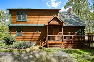 Residential Property for sale in 2772 Tuckers Lane, Linden VA 22642, Linden, VA, 22642