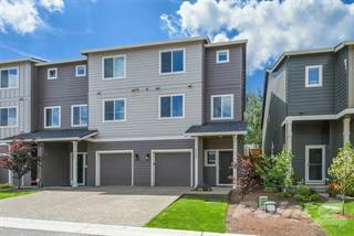 Townhouse for sale in 8606 NE 13th Place , Vancouver, WA, 98665