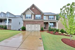 Single Family for sale in 2540 Canter Meadow Drive, Cumming, GA, 30040