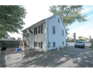Single Family for sale in 67-1/2 Madison St, Malden, MA, 02148