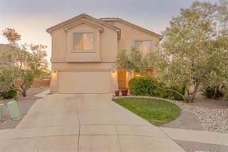 Single Family for sale in 1440 Peppoli Loop SE, Rio Rancho, NM, 87124