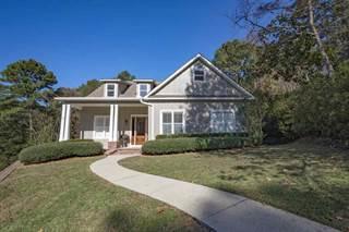 Single Family for sale in 705 Oak Bluff Drive, Daphne, AL, 36526