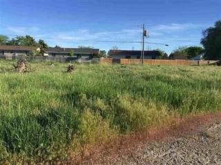 Residential Property for sale in TBD Fort Hall Avenue- Lots 22, 23, 24, American Falls, ID, 83211