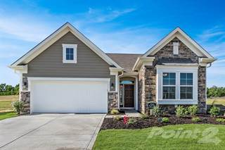 Single Family for sale in 11994 Cloverbrook Drive, Union, KY, 41091
