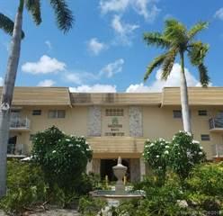 Condo for sale in 8601 SW 94th 125W, Miami, FL, 33156