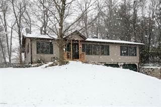 Single Family for sale in 643 Timberlane Drive, Battle Creek, MI, 49015