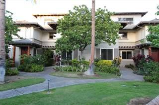 Condo for sale in 68-1376 S PAUOA RD I2, Puako, HI, 96743