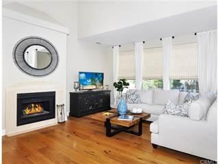 Condo for sale in 54 Anjou, Newport Coast, CA, 92657