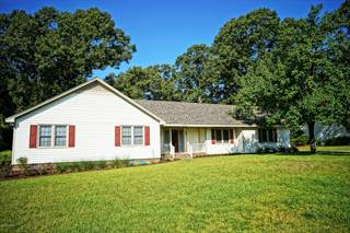 Single Family for sale in 2036 Williamson Drive, Brices Creek, NC, 28562