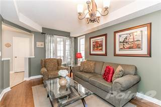 Residential Property for sale in 1183 Booth Ave., Innisfil, Innisfil, Ontario