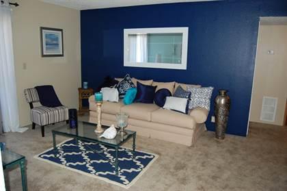 Apartment for rent in 5150 E Sahara Ave, Las Vegas, NV, 89142