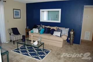 Apartment for rent in Pacific Harbors Sunrise, Las Vegas, NV, 89142