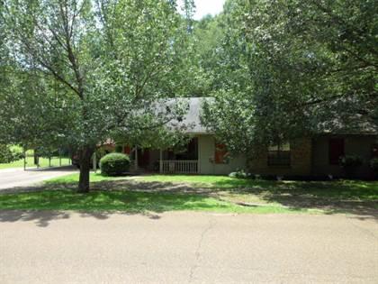 Residential Property for sale in 117 Brantley St., Kosciusko, MS, 39090