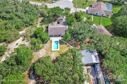 Residential Property for sale in 10373  Marvista Ct, Annutteliga Hammock, FL, 34614